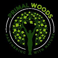 Primal Woods