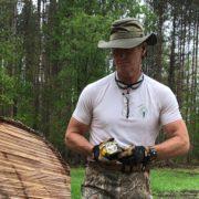 primal woods john blog